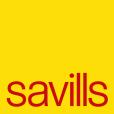 Alla annonser från Savills Sweden AB