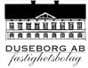 Alla annonser från Duseborg AB