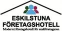 Alla annonser från Eskilstuna Företagshotell AB