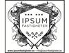 Alla annonser från Ipsum Fastigheter AB