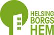 Alla annonser från AB Helsingborgshem