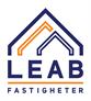 Alla annonser från LEAB Fastigheter