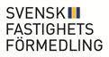 Alla annonser från Svensk Fastighetsförmedling Bromma