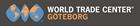 Alla annonser från World Trade Center Göteborg