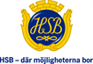 Alla annonser från HSB Norr Fastigheter AB