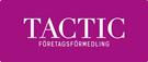 Alla annonser från TACTIC Företagsförmedling Hälsingland/Gästrikland