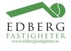 Alla annonser från Edberg Fastigheter