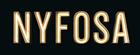 Alla annonser från Nyfosa AB