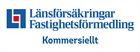 Alla annonser från Länsförsäkringar Kommersiellt