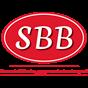Alla annonser från SBB Norden AB