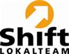 Alla annonser från Shift Lokalteam