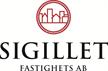 Alla annonser från Sigillet Fastighets Aktiebolag (publ)