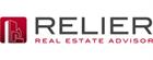 Alla annonser från Relier - Real Estate Advisor