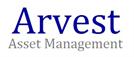 Alla annonser från Arvest Asset Management AB