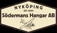 Alla annonser från Södermans hangar AB