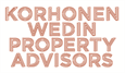 Alla annonser från Korhonen Wedin Property Advisors AB/ KWPA