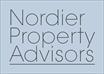 Alla annonser från Nordier Property Advisors