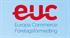 Alla annonser från EU COMMERCE Företagsförmedlingen AB