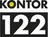 Alla annonser från Kontor122 AB