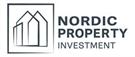 Alla annonser från Nordic Property Investment AB