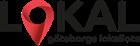 Alla annonser från Göteborgs Lokallots AB