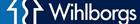 Alla annonser från Wihlborgs Fastigheter AB