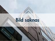 Ledig lokal, Blockgatan 8, Våxnäs, Karlstad