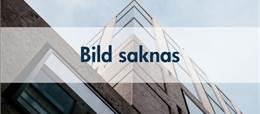 Ledig lokal Varmvalsvägen 8 kopparlunden, VÄSTERÅS