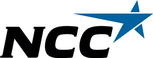 Alla annonser från NCC Property Development AB